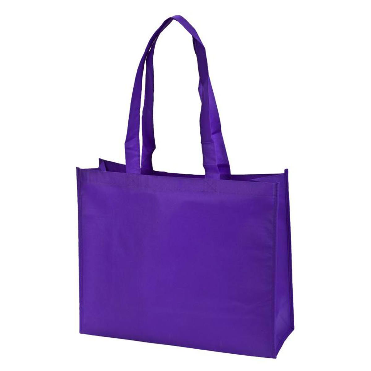 תיק אלבד לכנסים וקניות - ראמוס
