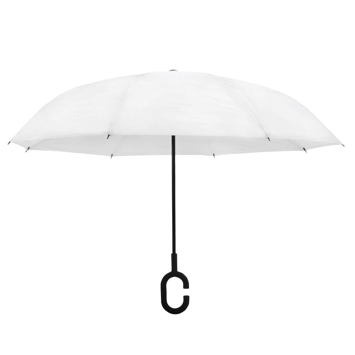 """מטריה מתהפכת """"24 - מייטנר"""