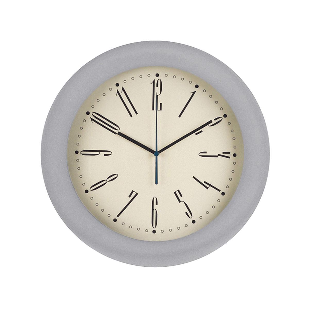 שעון קיר - זורו