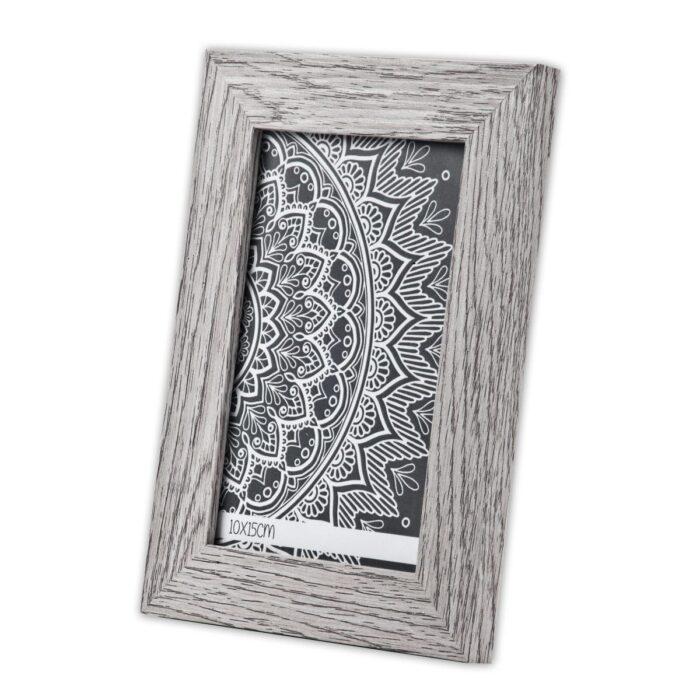פרינס - מסגרת לתמונה מעץ