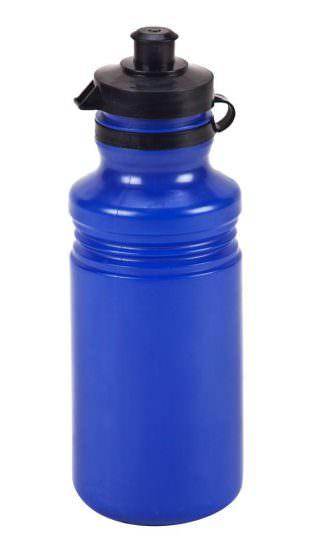 גלי בקבוק ספורט