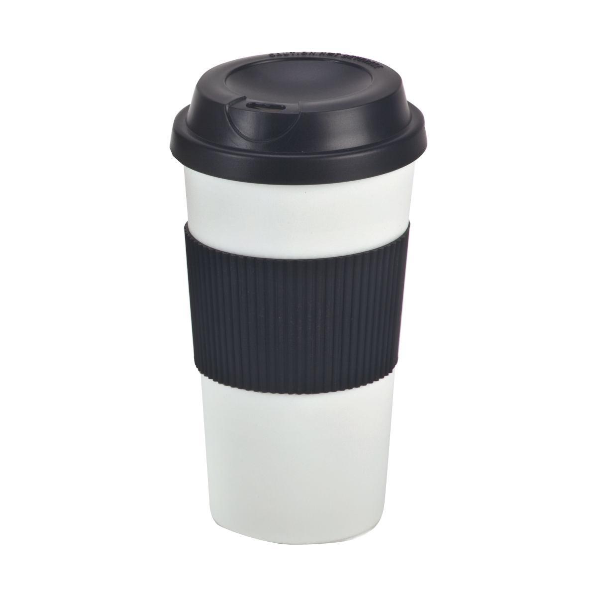 כוס טרמית, דופן כפולה - ליה