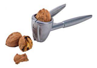 צ'יקובסקי מפצח אגוזים