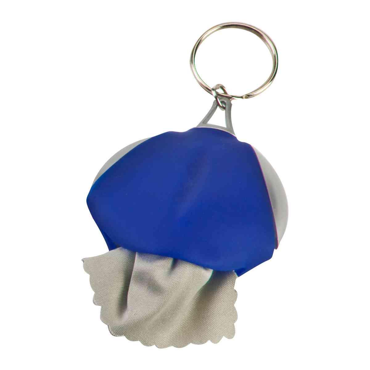 מקסימוס מחזיק מפתחות