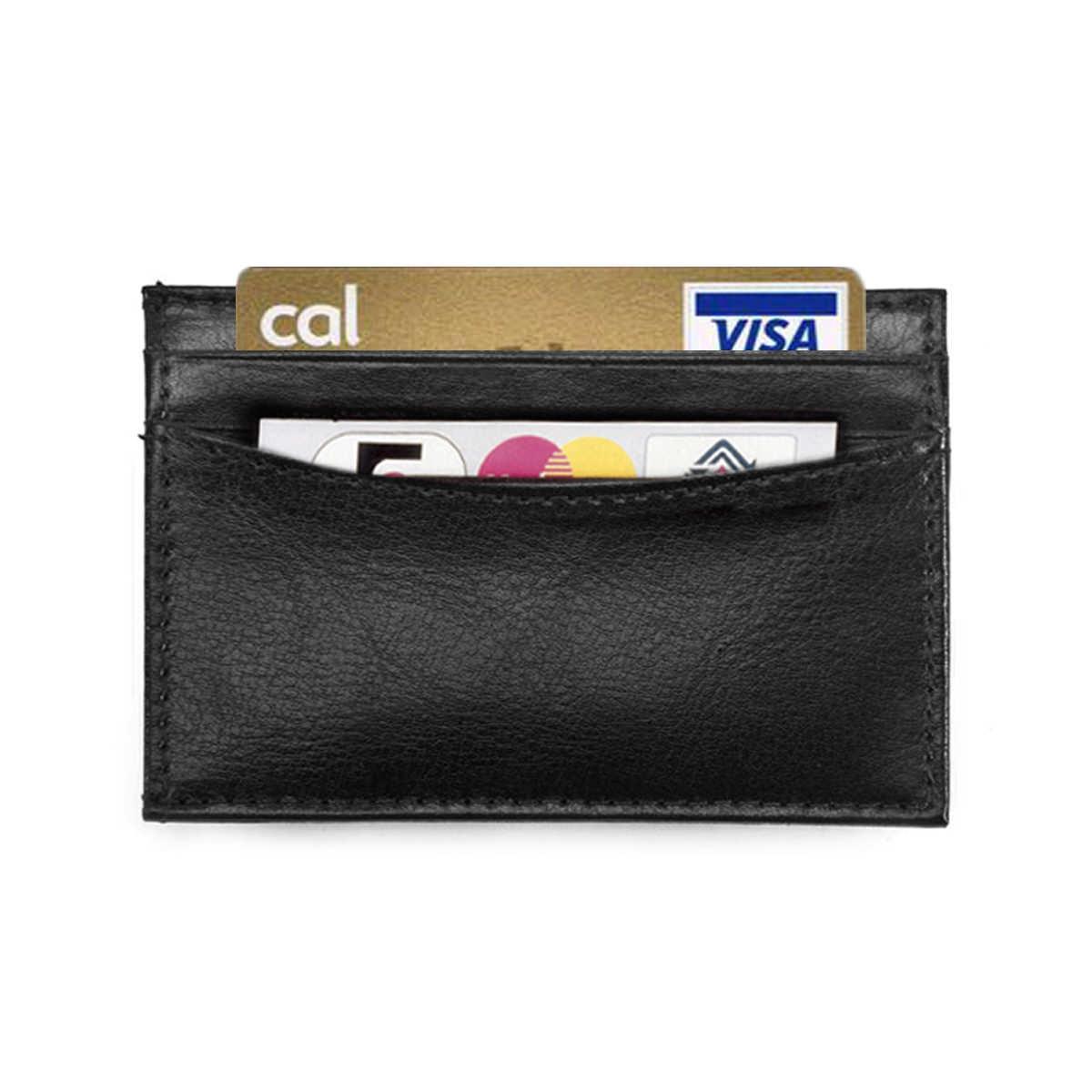 ויסלה - ארנק לכרטיסי ביקור