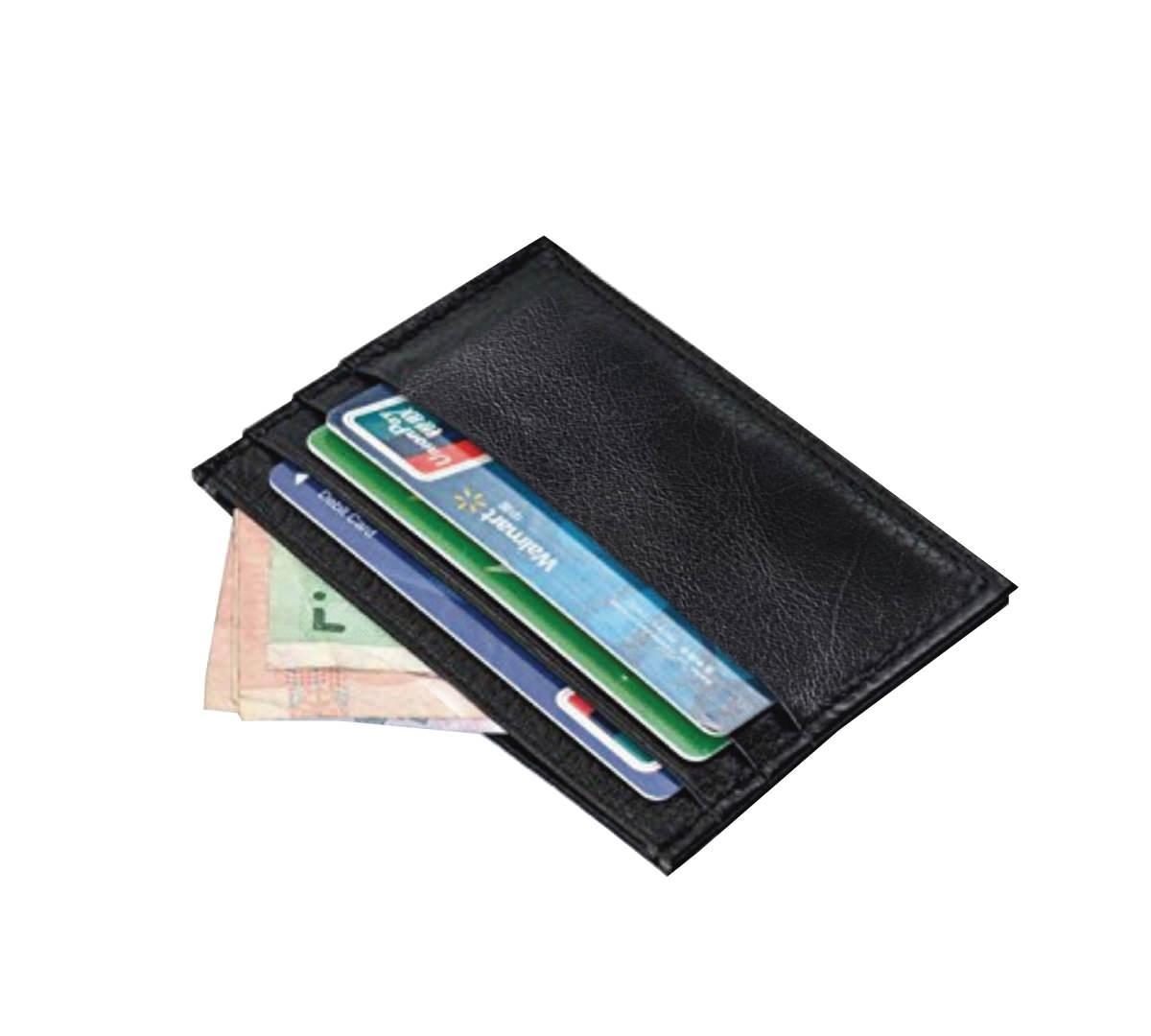 ארנק לכרטיסי אשראי - קסיני