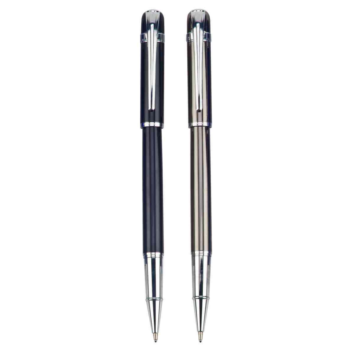 אמרסון- עט רולר