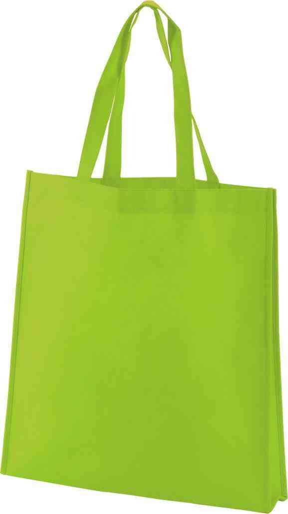 סייקל- תיק לכנסים וקניות