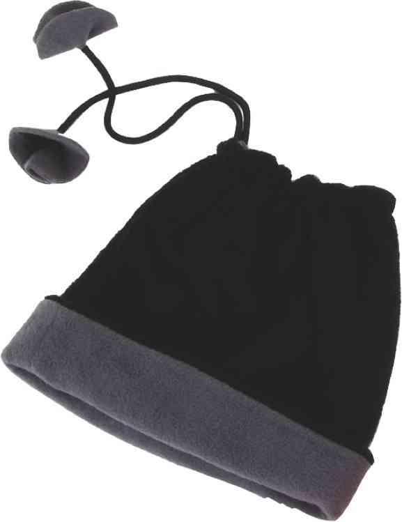 כובע אסקימו