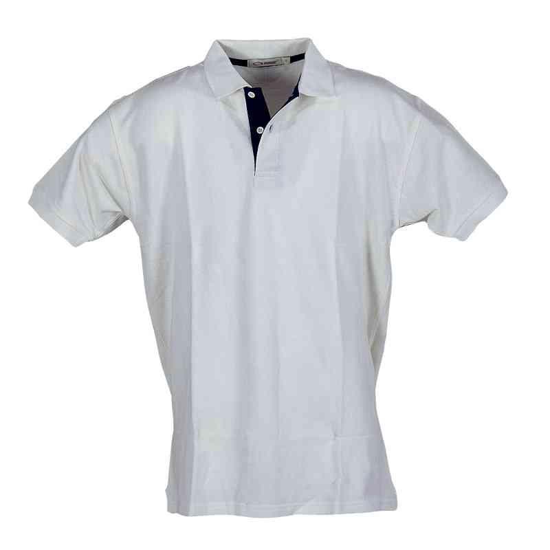 חולצת בוס