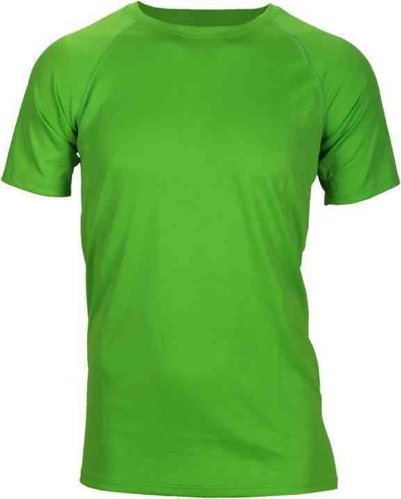 חולצת ריצה סטארט