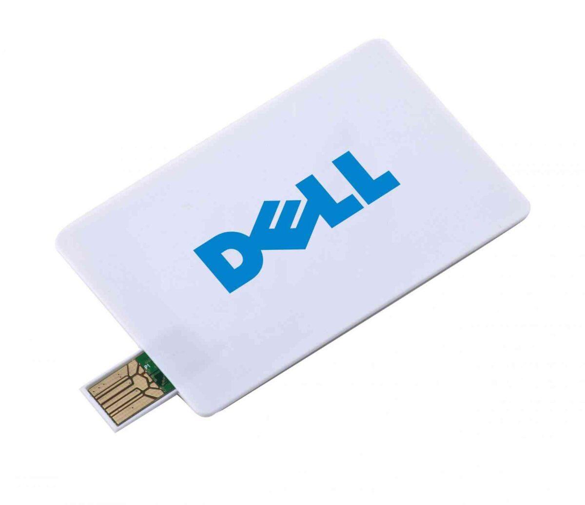 זיכרון נייד כרטיס אשראי - קאזאם