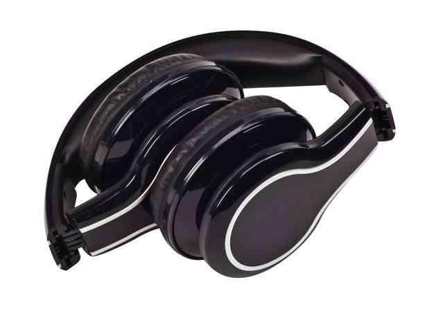 אוזניות קשת מתקפלות - אקון