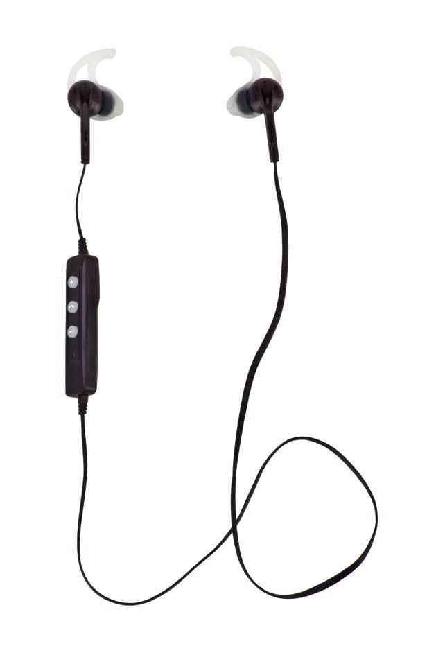 אוזניות בלוטוס ספורט