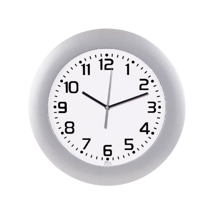 מולאן- שעון קיר