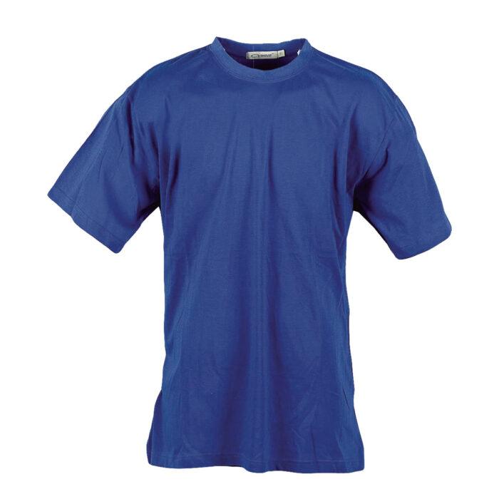 חולצת טריקו צבעונית ממותגת - דיזל