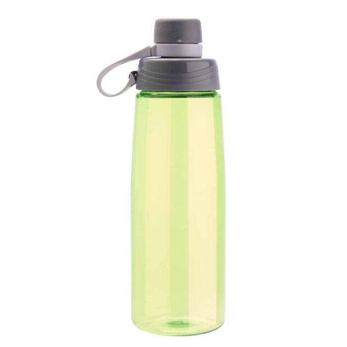 בקבוק שתיה עם פקק הברגה - לואיס