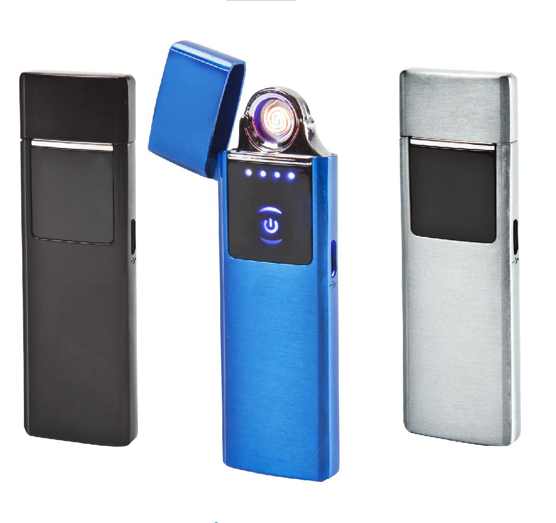 מצת חשמלי עם סוללה נטענת – קאמל