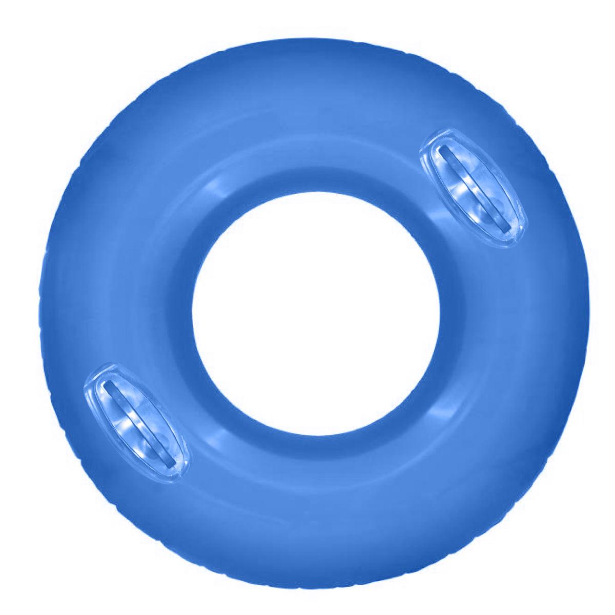 גלגל מתנפח ענק - גלי-גיל