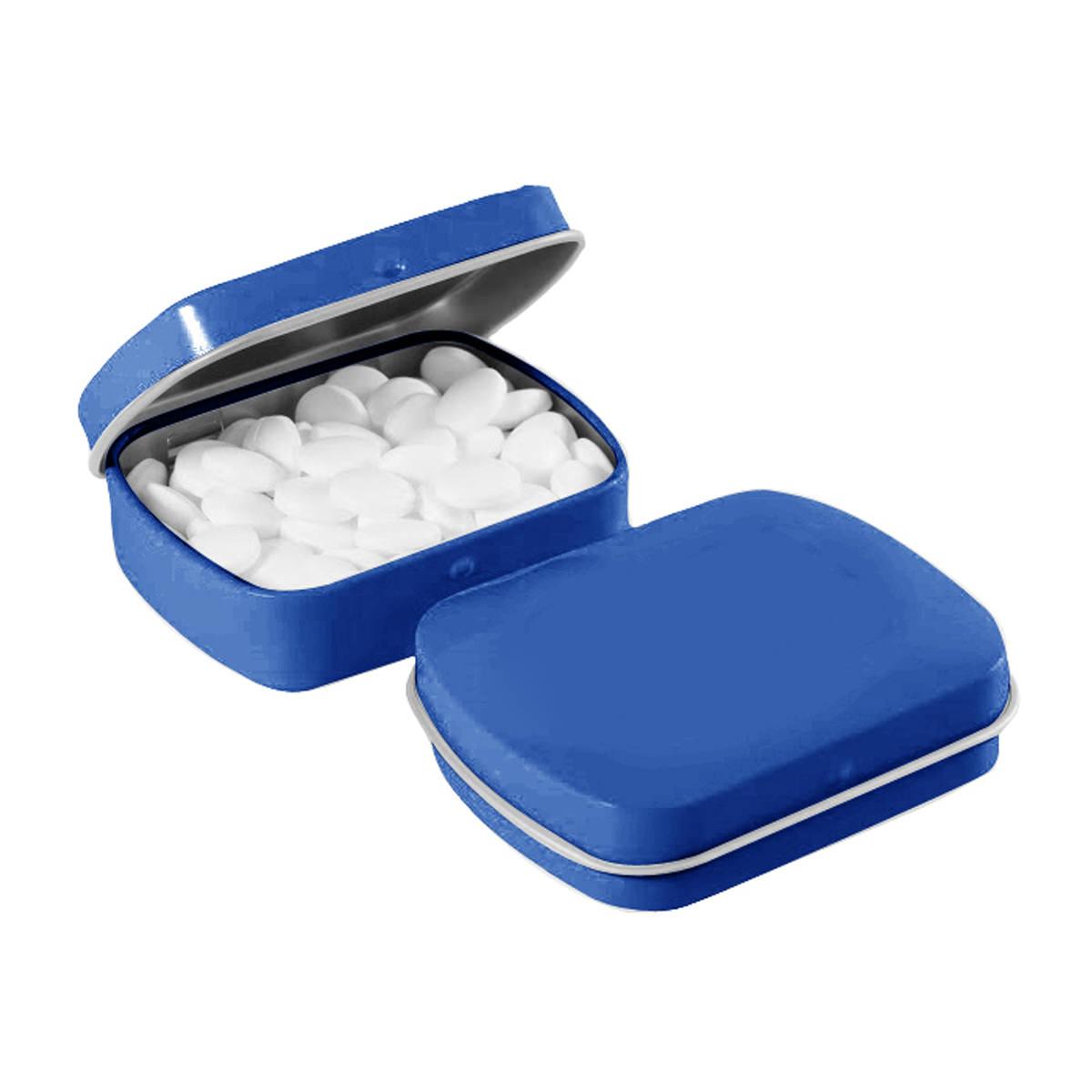 קופסת סוכריות - אסטי