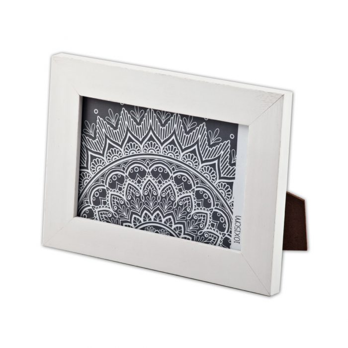 מסגרת לתמונה מעץ - פרינס