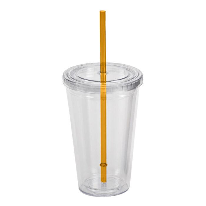כוסות ממותגות