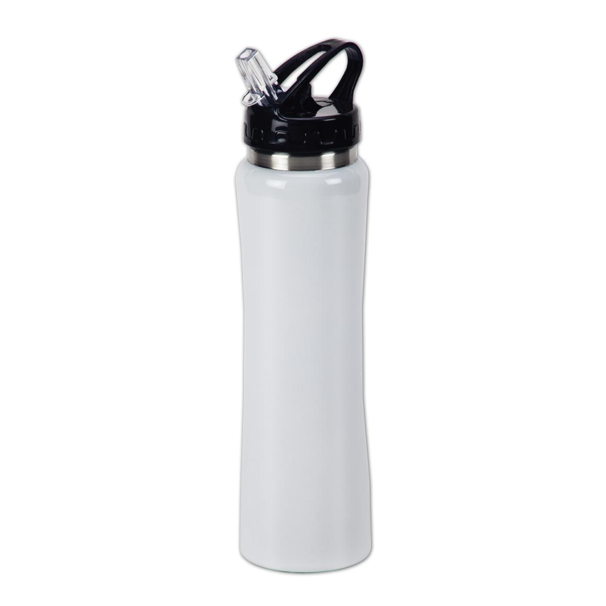 בקבוק שתיה, גוף נירוסטה - סביליה