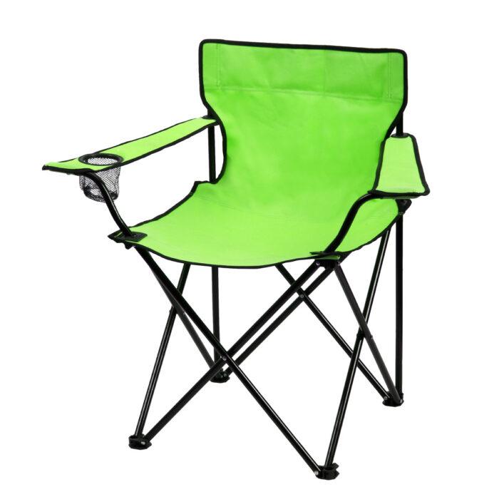 כיסא מתקפל - ספארי