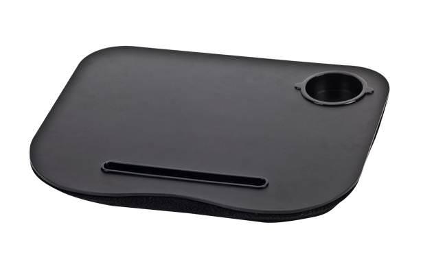 משטח עבודה למחשב נייד - iTop