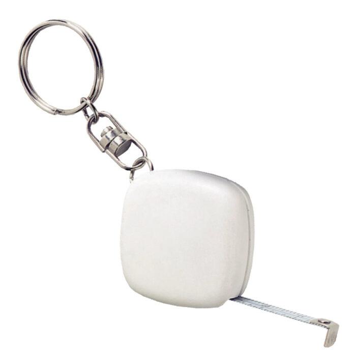 מחזיק מפתחותעם מטר - בוב