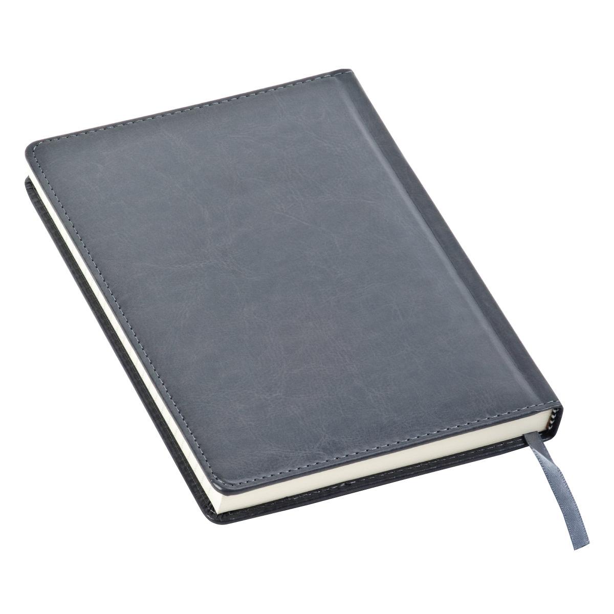 מחברת A5, כריכה קשה, 120 דפי שורה