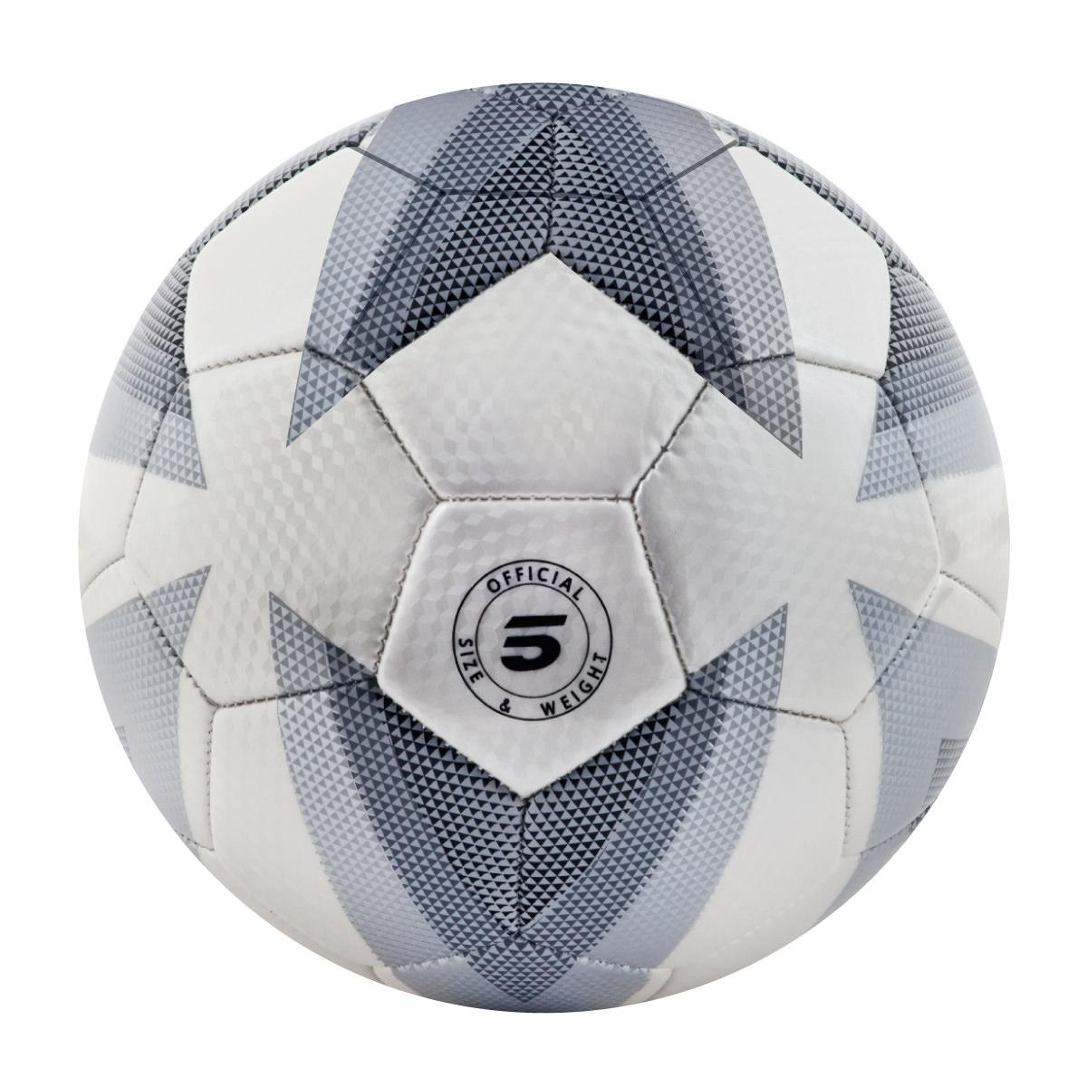 כדורגל ממותג – וינר 5