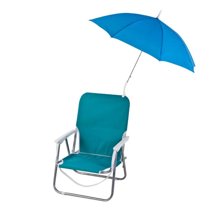 כיסאות ים ממותגים