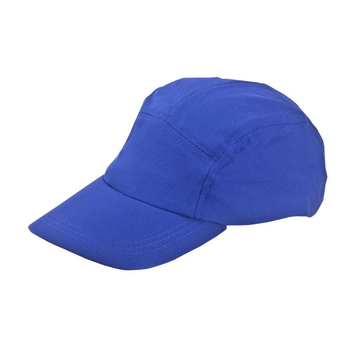 כובע Dry-Fit איכותי - טרייל טיים