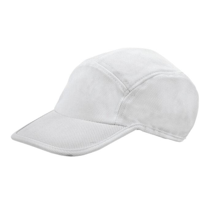 כובע מיוחד לפעילות ספורטיבית - אקסטרים