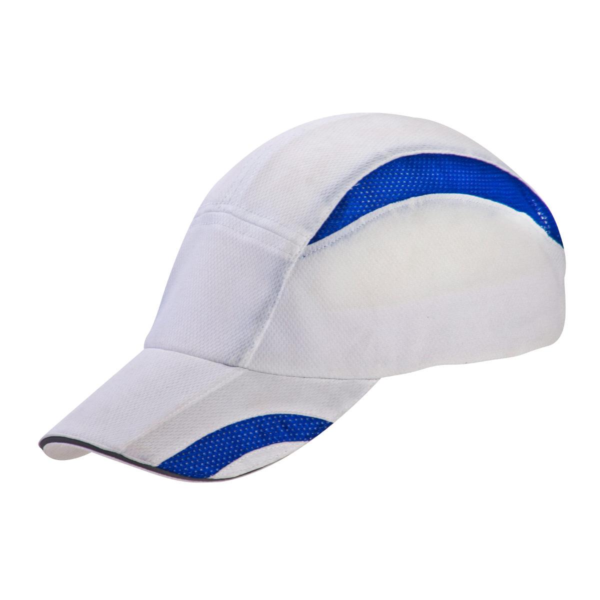 כובע מקצועי לתחרות - GO