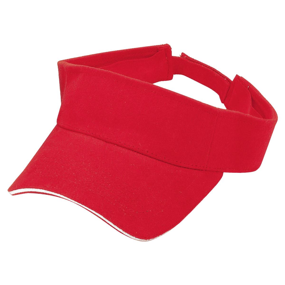 כובע מצחייה - סאני