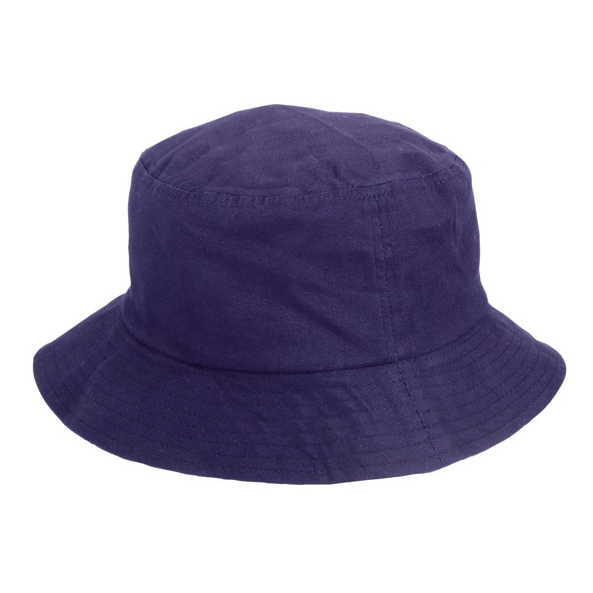 כובע טמבל - רפול