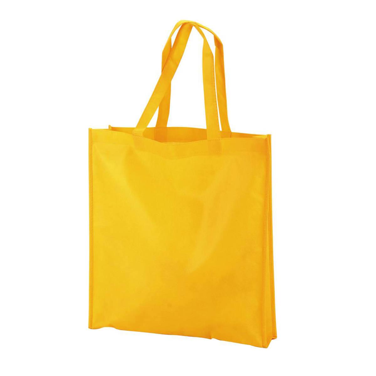 תיק אלבד לכנסים וקניות - סייקל