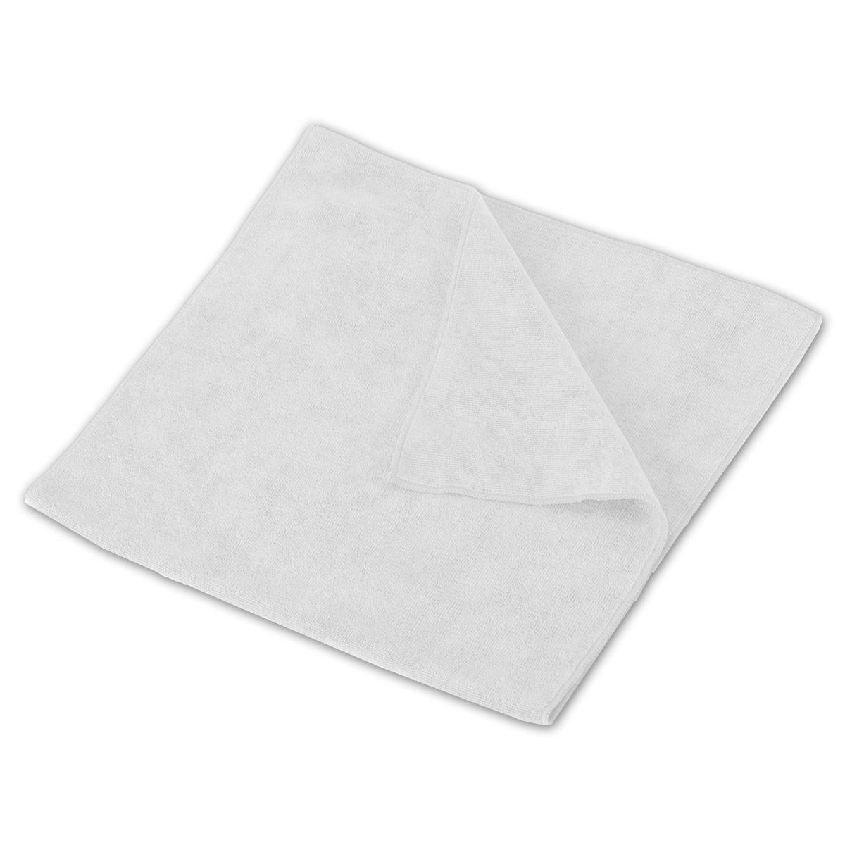מגבת ספורט מיקרופייבר - פלאש