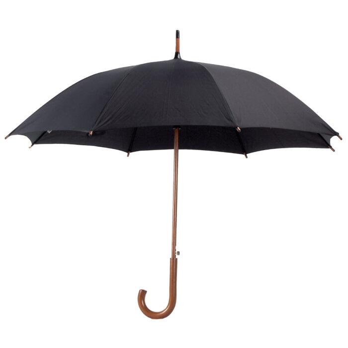 מטריות ממותגות | מטריות עם לוגו