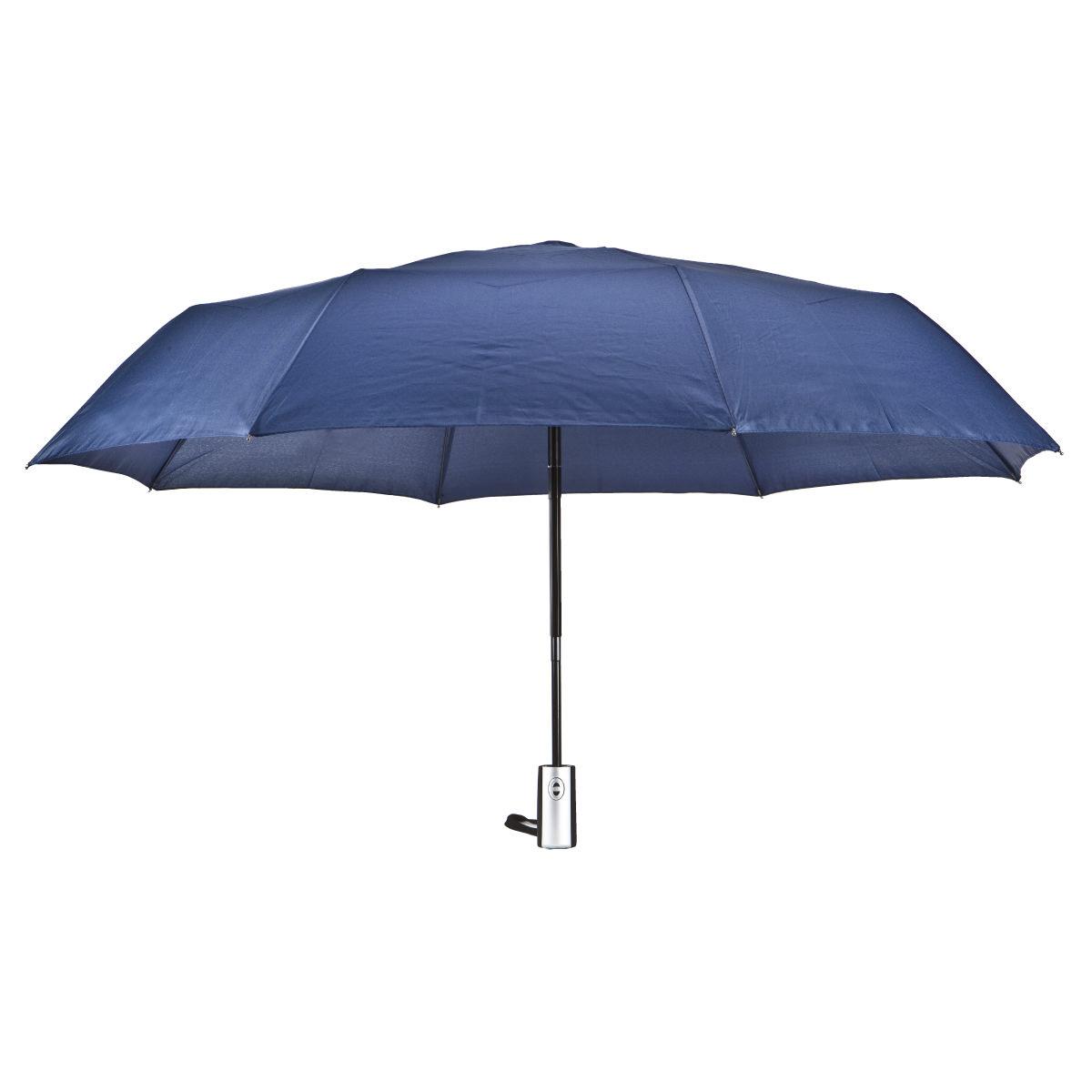 מטריות ממותגות   מטריות עם לוגו   מטריות לפרסום העסק