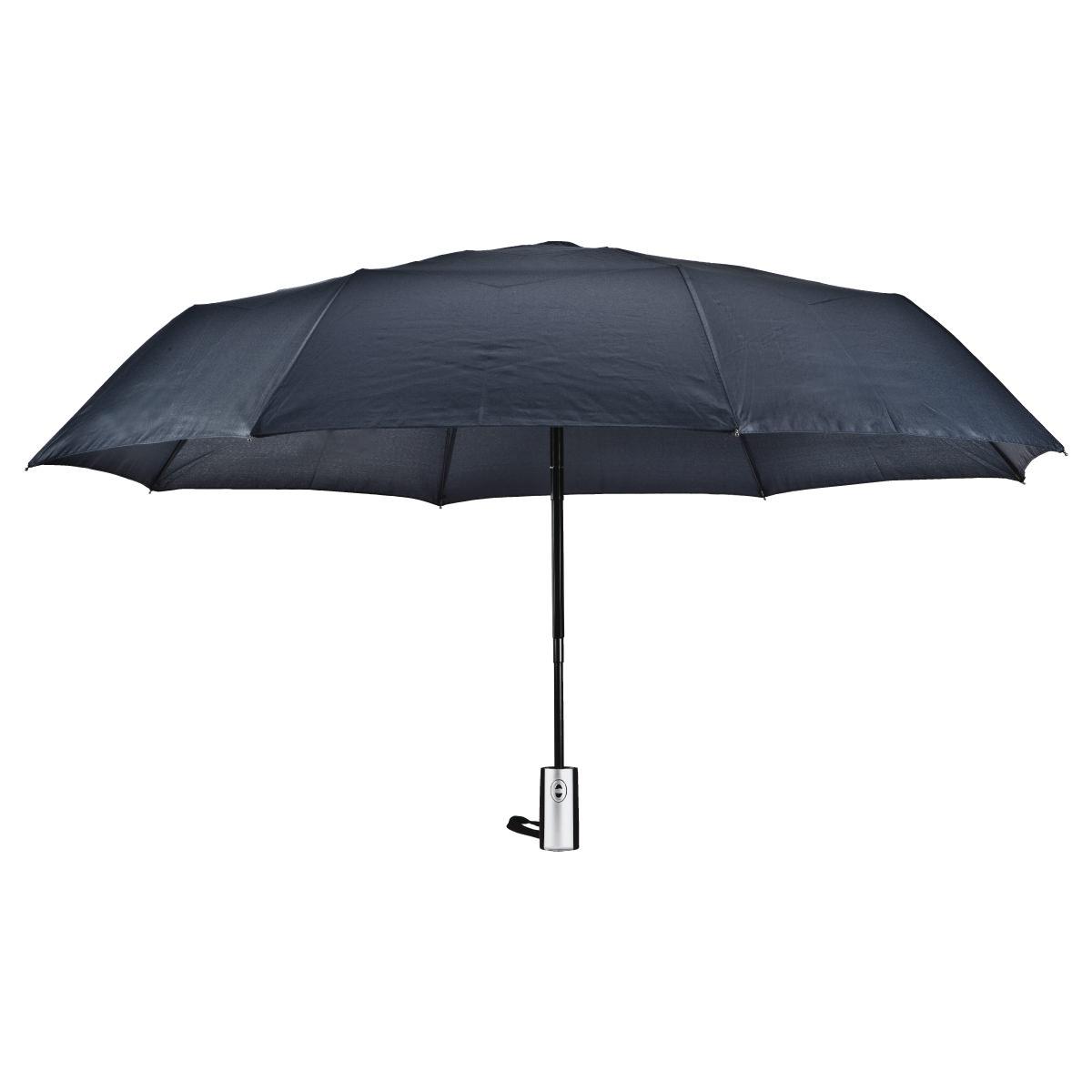 """מטריה אוטומטית מתקפלת """"22 - פופינס"""