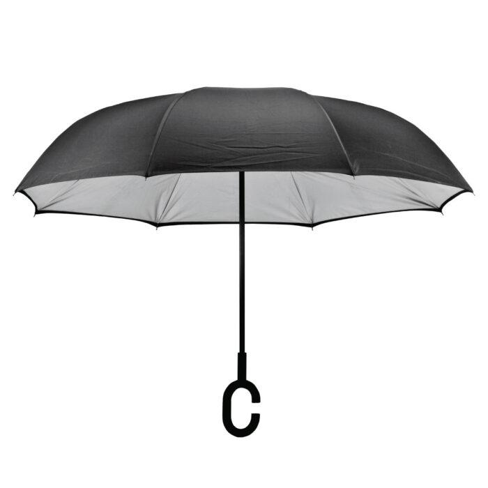 מטריות ממותגות | מטריות עם לוגו | מטריות לפרסום העסק