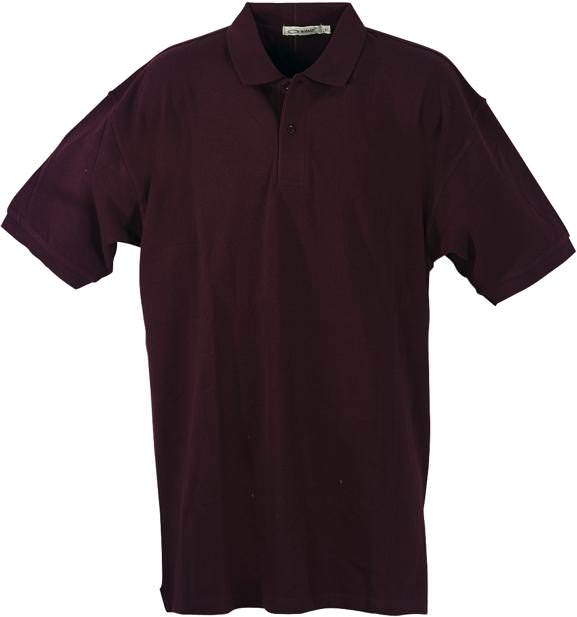 חולצת פולו לקוסט ממותגת - ג'ורג'יו
