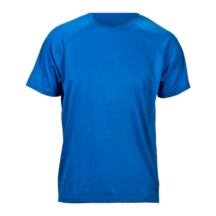 חולצת ריצה DRY-FIT - ספיד