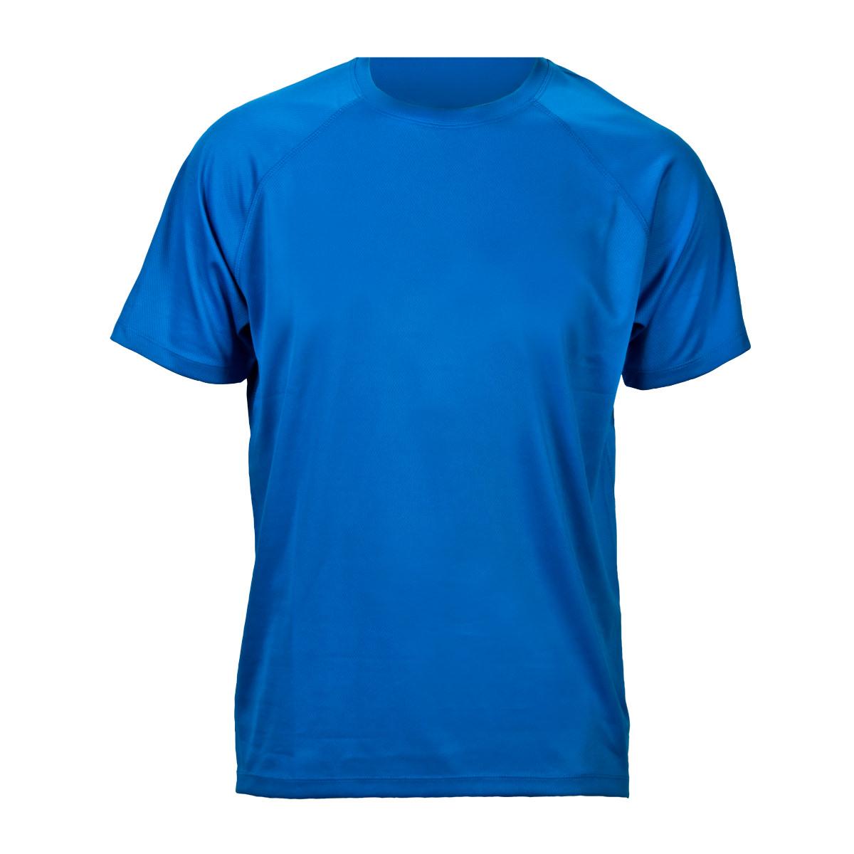 חולצת ריצה DRY-FIT - סטארט