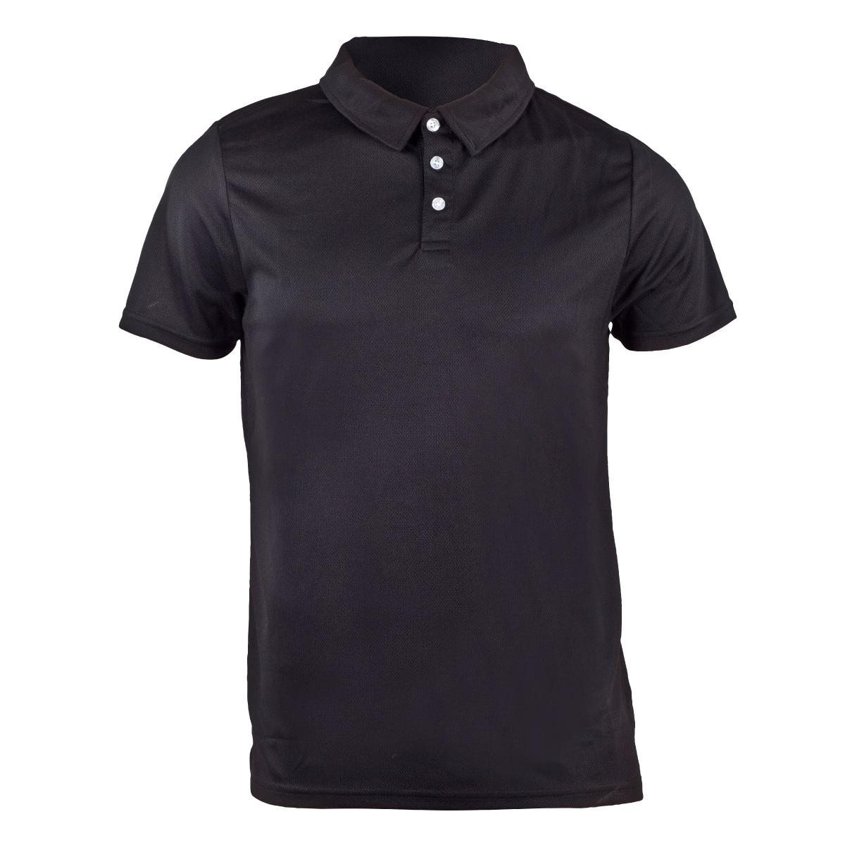 חולצת פולו DRY-FIT - גולף
