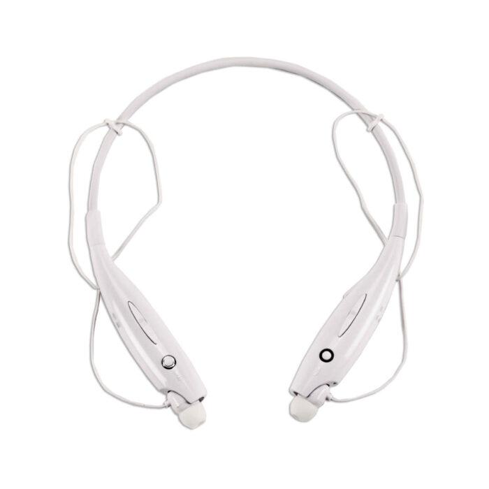 אוזניות קשת Bluetooth - לניו