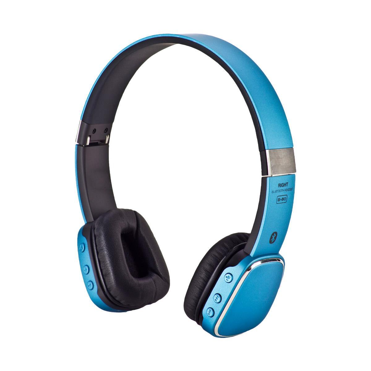 אוזניות קשת בלוטוס - לאמאר